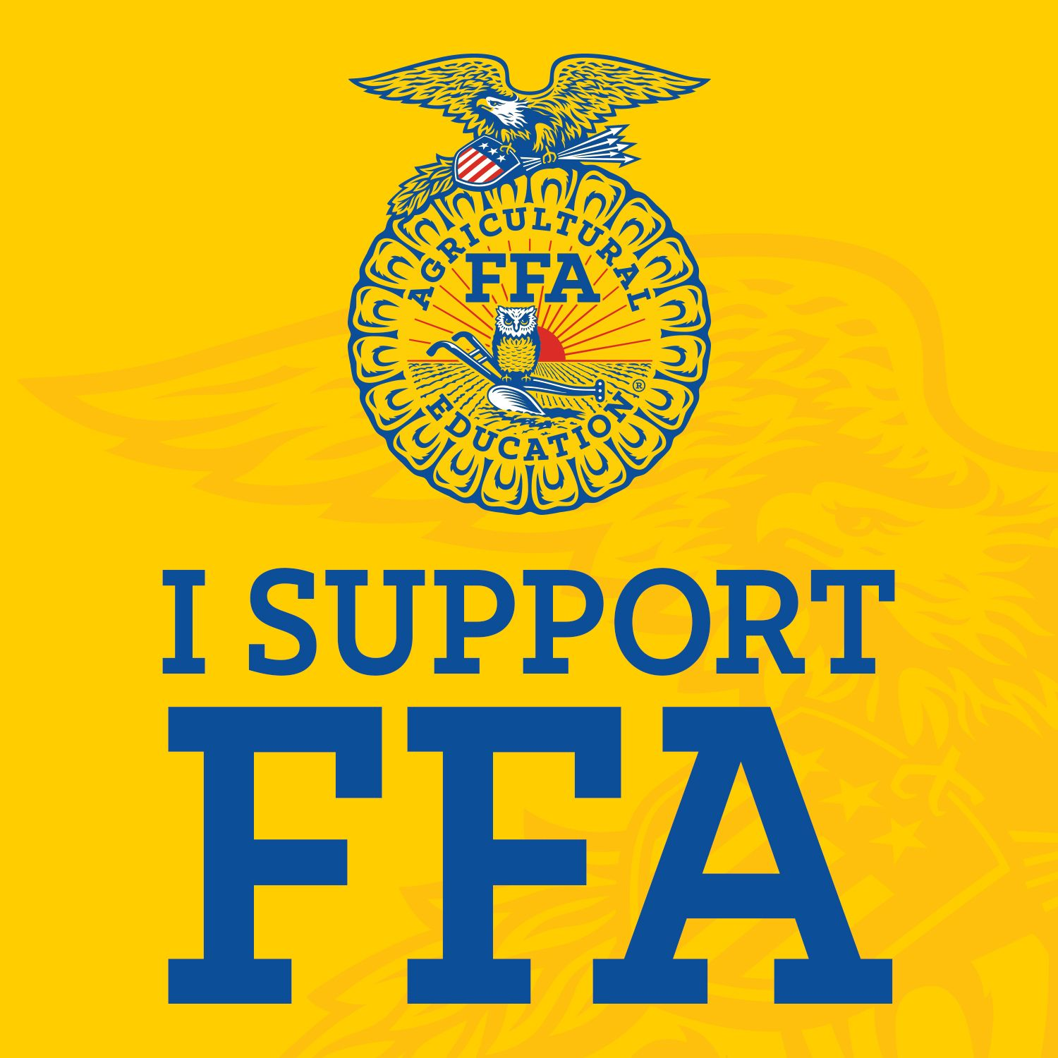 Change Your Profile Picture During Ffaweek