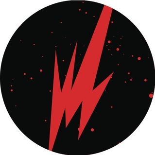 Listen To Heartbreaks Setbacks By Thundercat Graphic Design Logo Urban Music Heartbreak