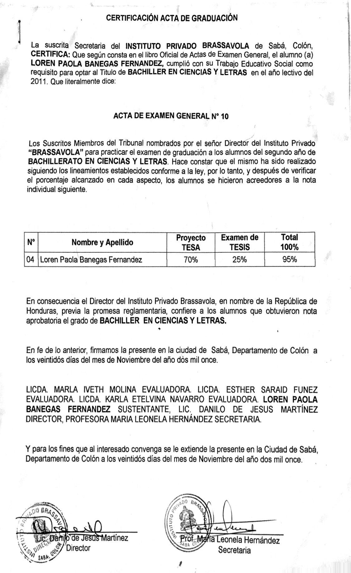 Atractivo Reanudar Objetivo Nueva Enfermera Regalo - Ejemplo De ...