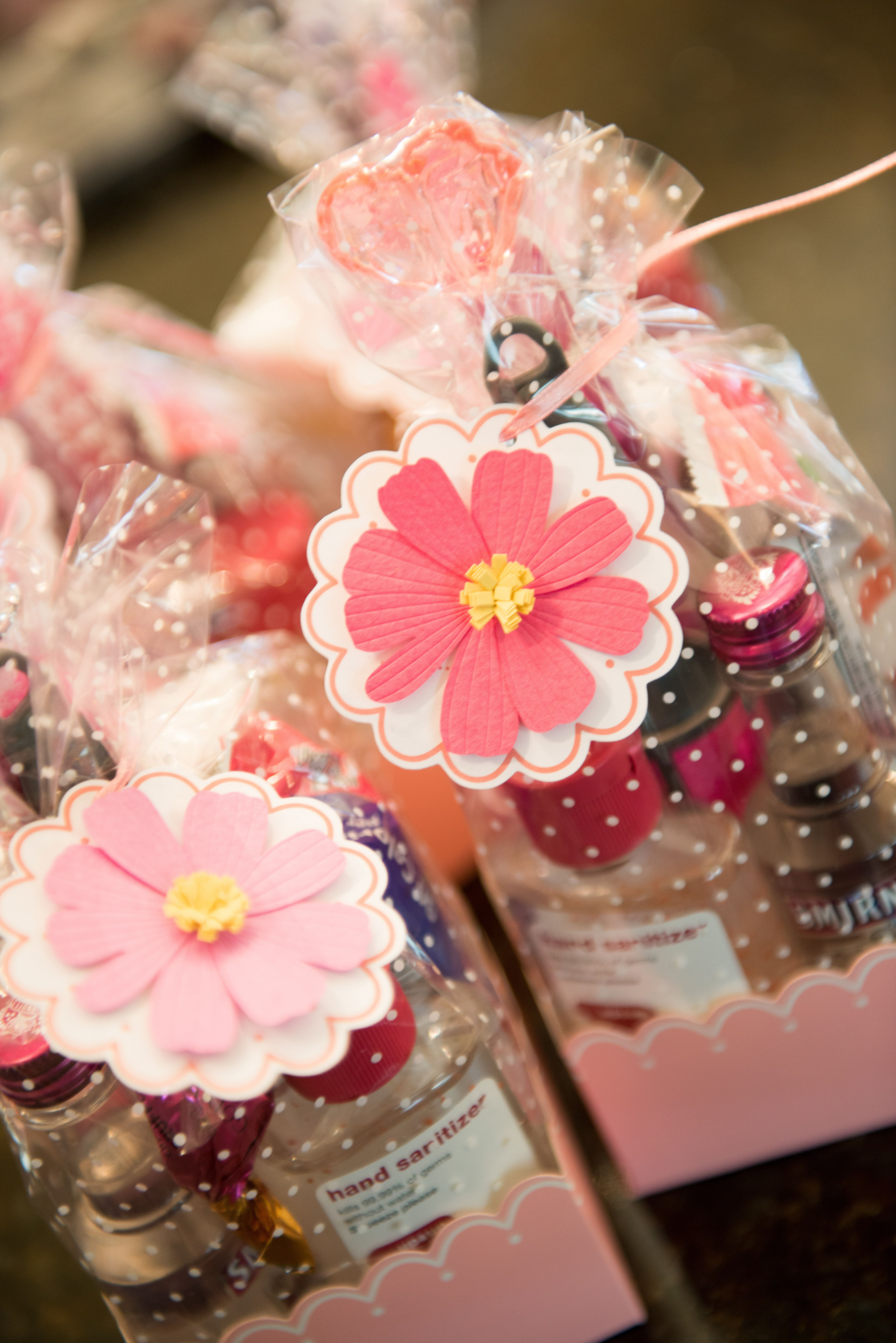 Gifts for the bridesmaids bridesmaid wedding gifts