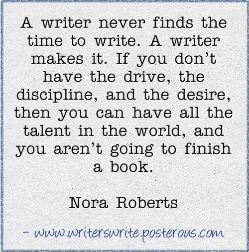 From one of the most prolific writers ever  This is a very