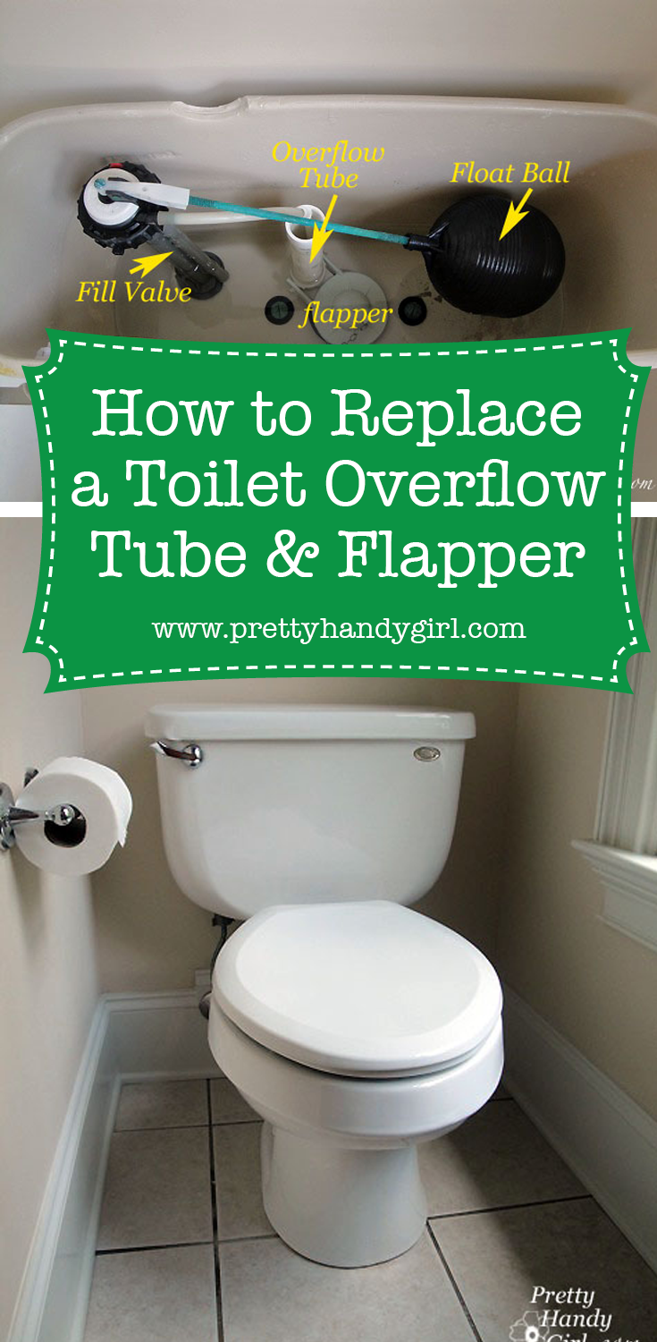 How To Repair Toilet Fler Mycoffeepot Org