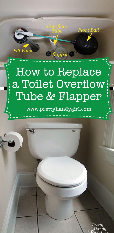 Best Way To Clean Bathroom Floor After Toilet Overflows