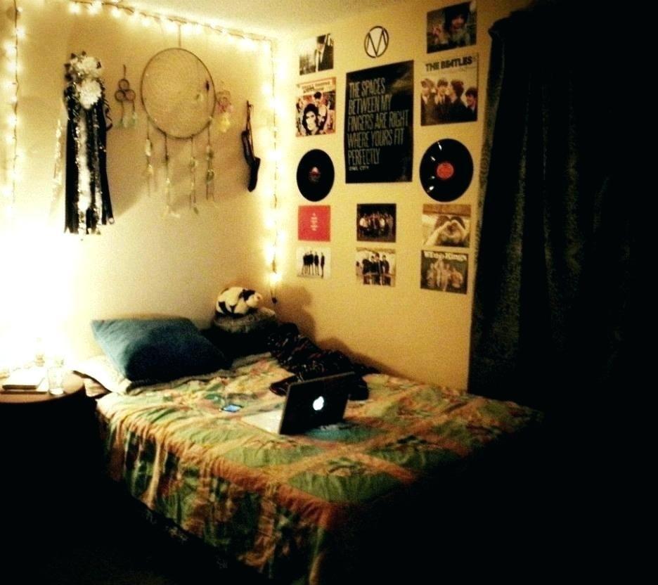 Tumblr Bedrooms Hipster Bedroom Decor Hipster Room Room Ideas Bedroom