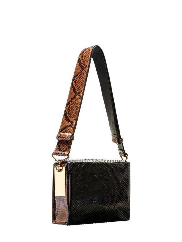 MARNI Shoulder bag | Bolsos para hombre, Bolsos y Hombres