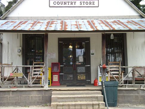 old country store...penny candy..moon pies and orange nehi