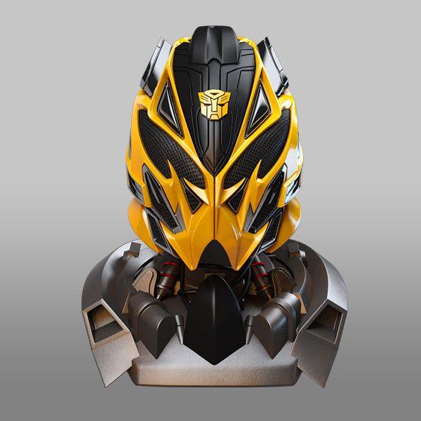 bumblebee transformers max halotransformers amp dalike
