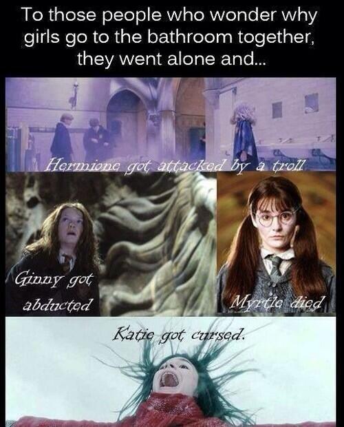 Harry Potter Funny Harry Potter Jokes Harry Potter Memes Hilarious Harry Potter Pictures