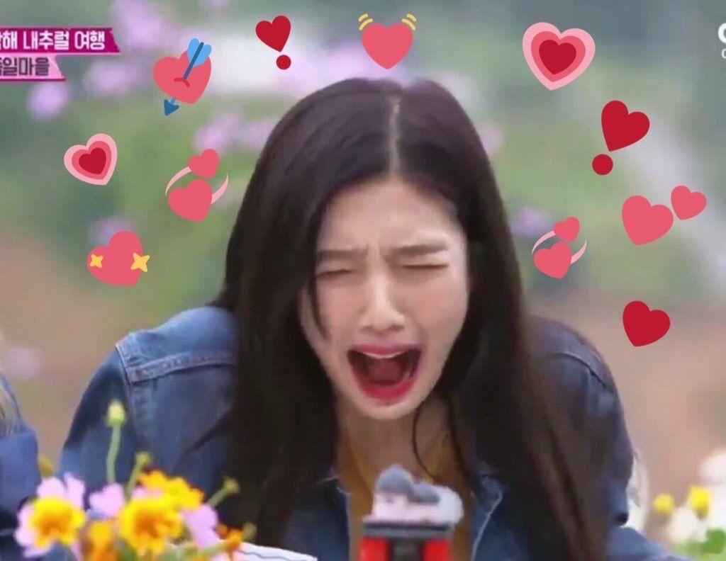 Joy Red Velvet Red Velvet Red Velvet Joy Red Velvet Seulgi