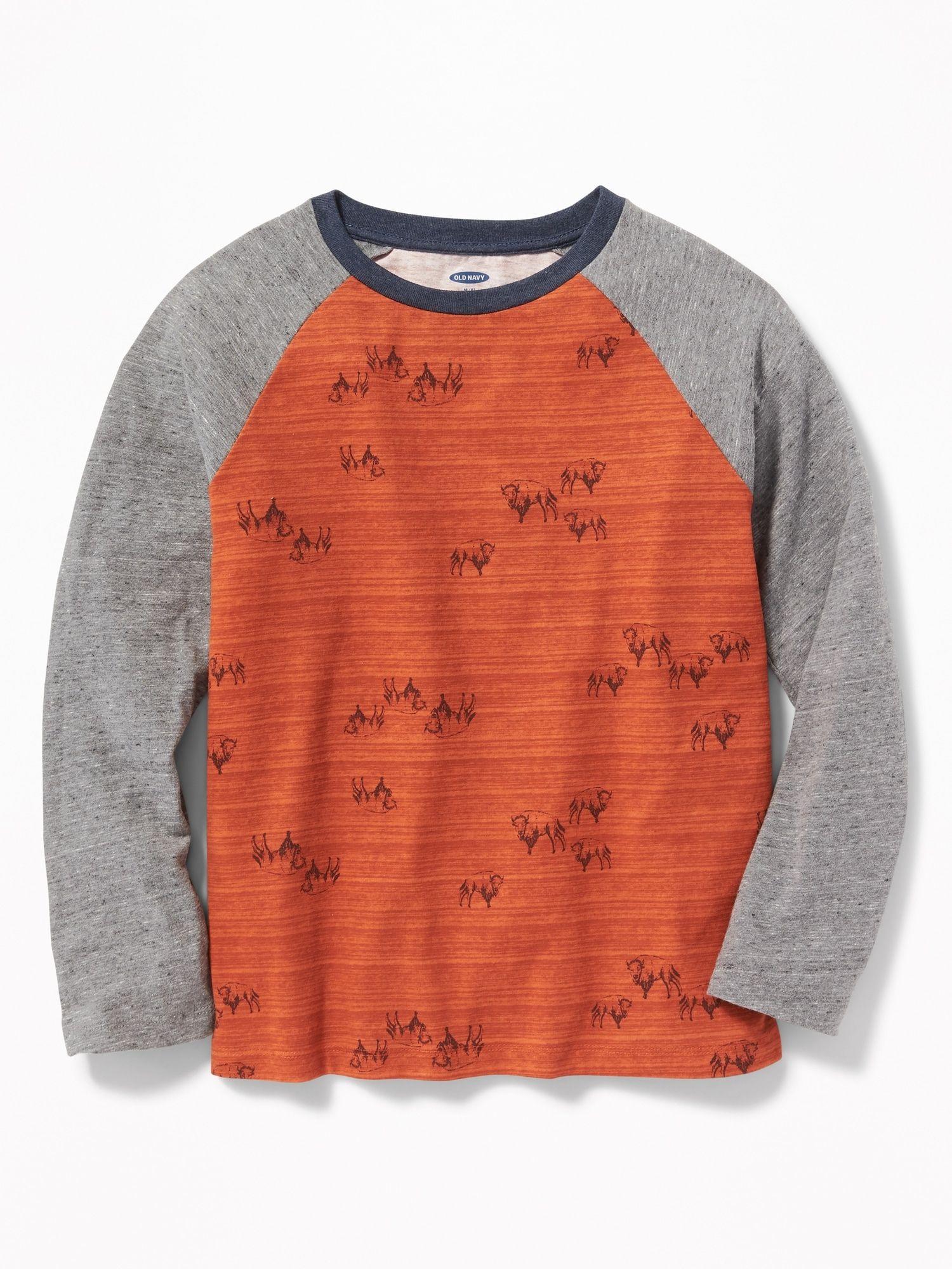 Softest Raglan Sleeve Tee For Boys In 2018 Prints Pinterest