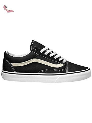 chaussures vans 45 homme