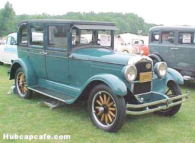 1927 pontiac 4 door sedan pontiac pinterest sedans for 1927 nash 4 door sedan