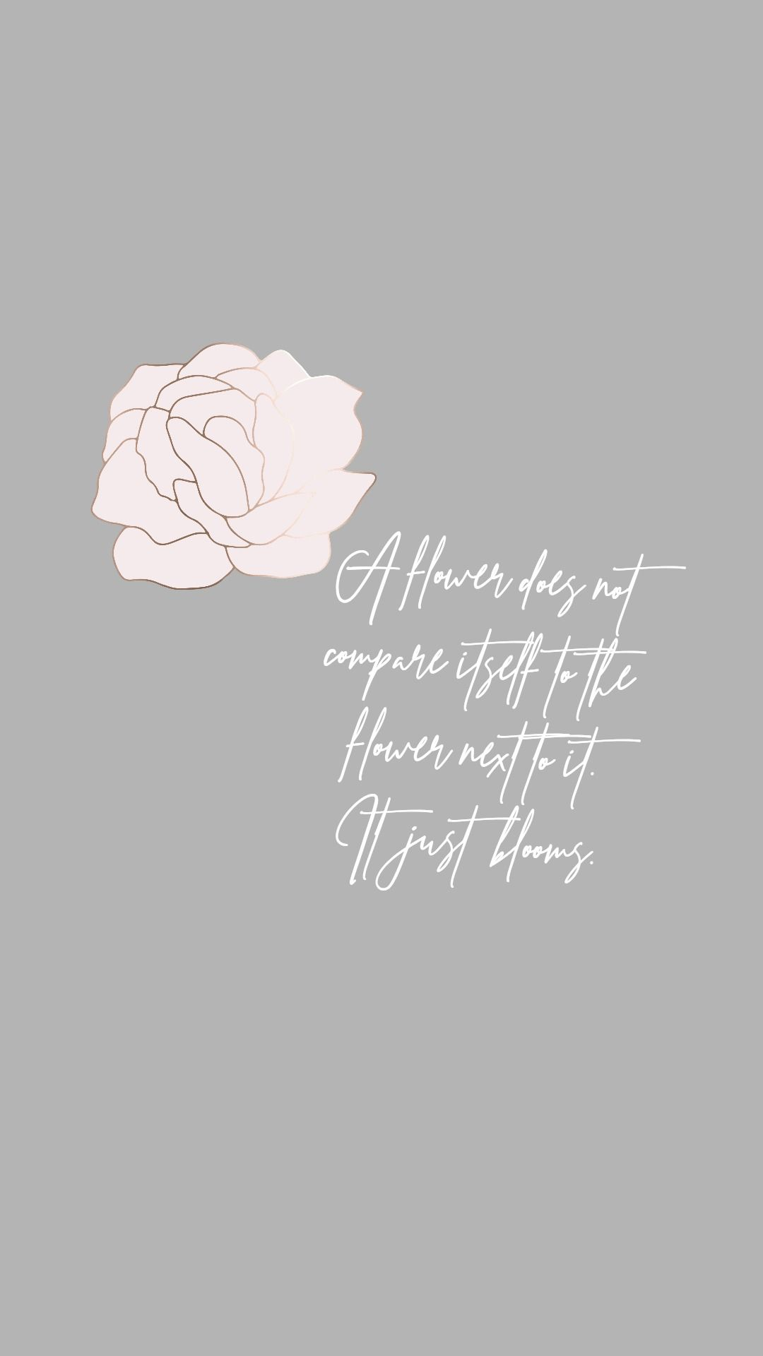 Pink Motivational Quotes Wallpaper In 2020 Wallpaper Iphone Quotes Free Iphone Wallpaper Phone Wallpaper Quotes
