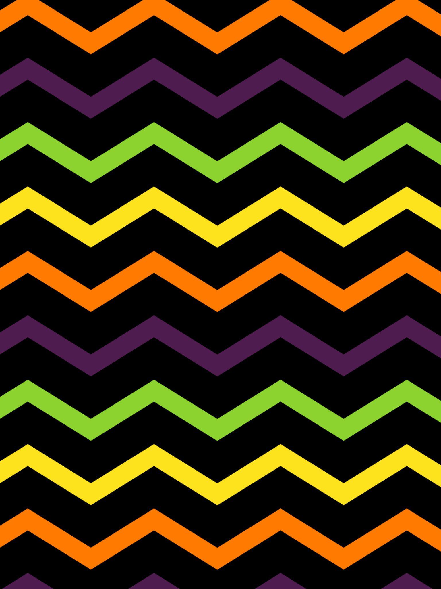 Halloween wallpaper iwalpaper Pinterest Wallpaper
