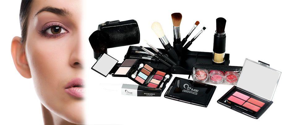 Makeover Essential Cosmetics Makeover Essentials Makeover Beauty Cosmetics