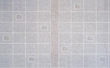 Ceramic Tile Board - columbialabels.info