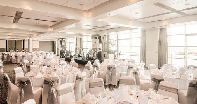 Auckland Hotel Plan An Event Hilton Auckland Auckland Wedding Venues Hotel Plan Auckland