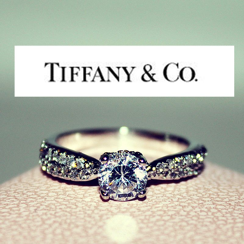 website for discount tiffany rings holy cow wedding. Black Bedroom Furniture Sets. Home Design Ideas