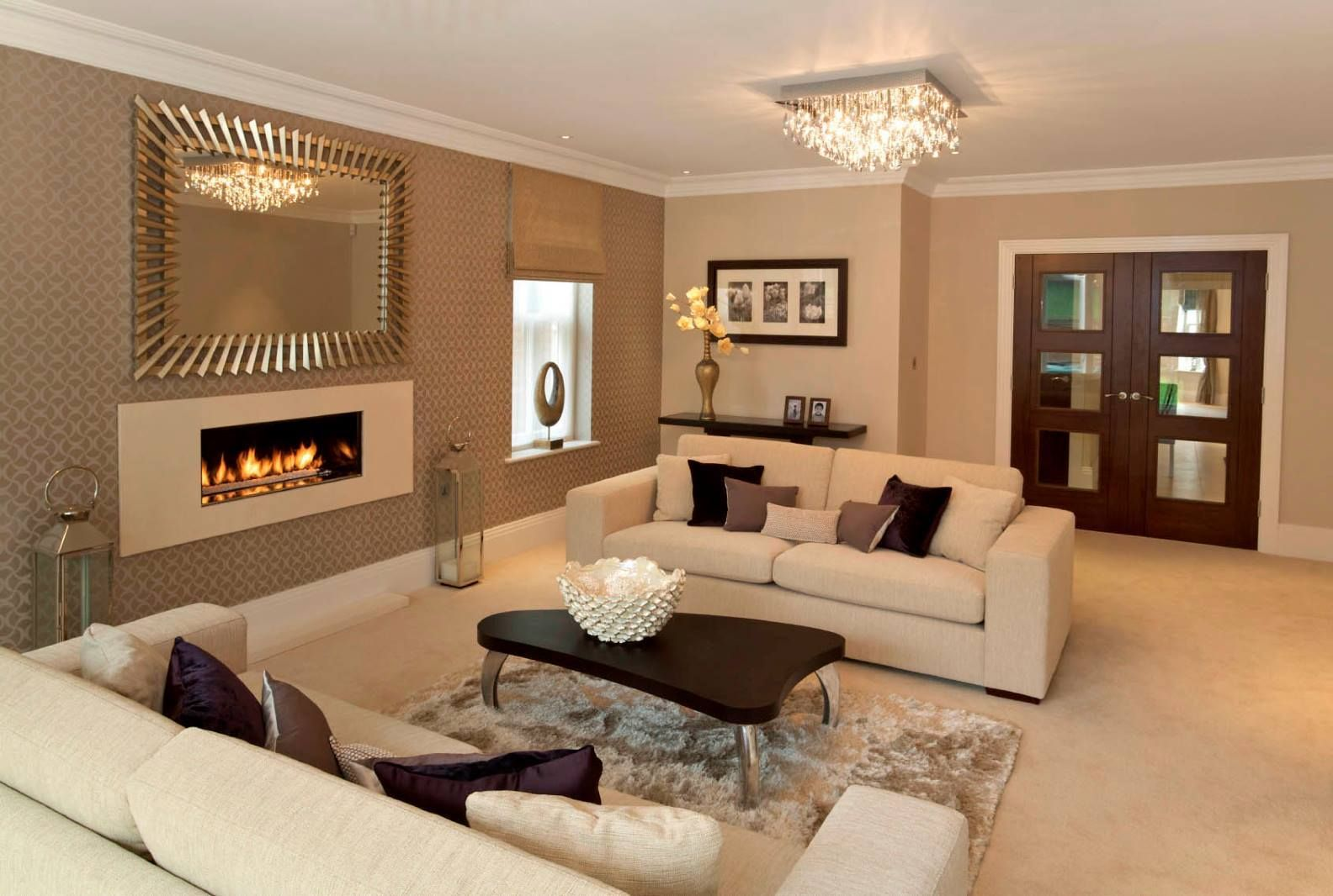 Pin by jasmin farag on home design ideas in pinterest house