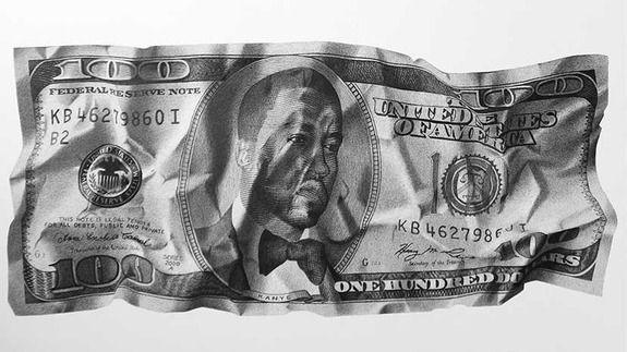 Artist Quit University To Draw Now Kanye West Wants Her Work Kugelschreiber Kunst Alltagsgegenstande Faserstifte