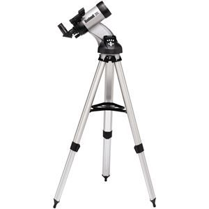 $577.56 Bushnell Northstar 1300mm X 100mm Maksutov Telescopes Free Shipping Always plus we have sales 365 days a year on all of our products. Check out our main page for the discount code to use at checkout.