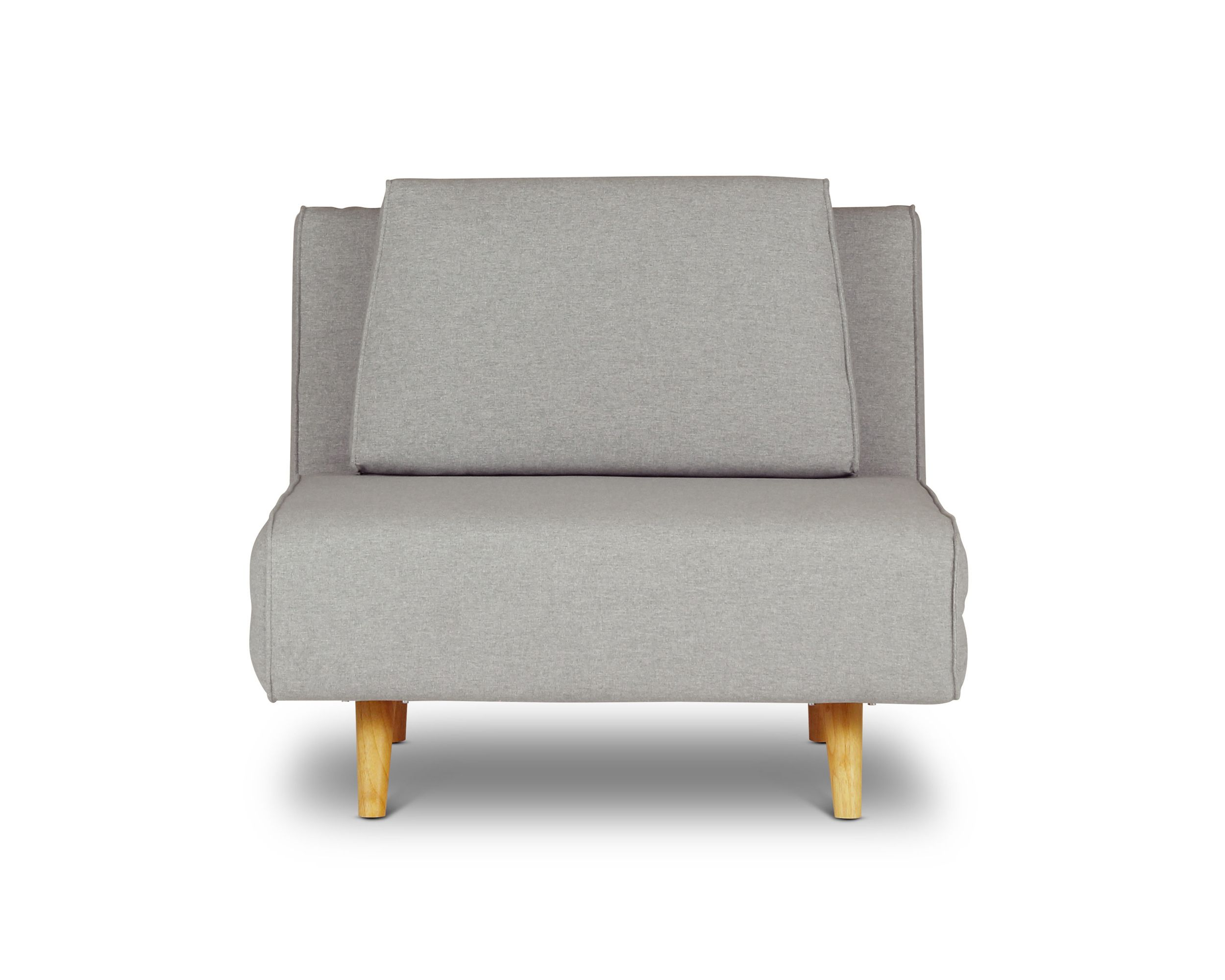 Brilliant Hana Armchair Sofa Bed Lounge Lovers Monarch Loggia Ocoug Best Dining Table And Chair Ideas Images Ocougorg