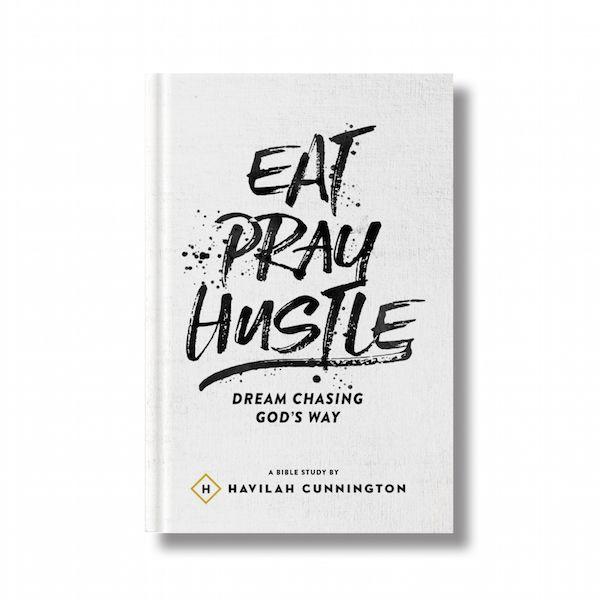 eatprayhustle-storeimage