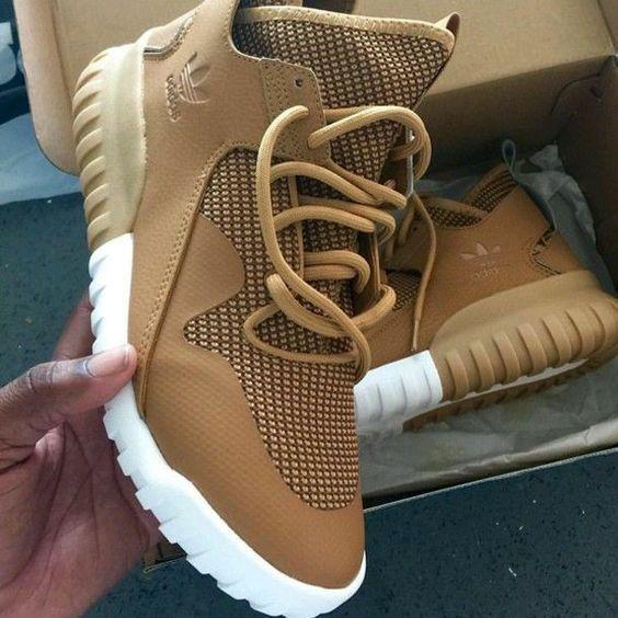 TIMBERLAND x Adidas x | Men's Sports Shoes | Pinterest