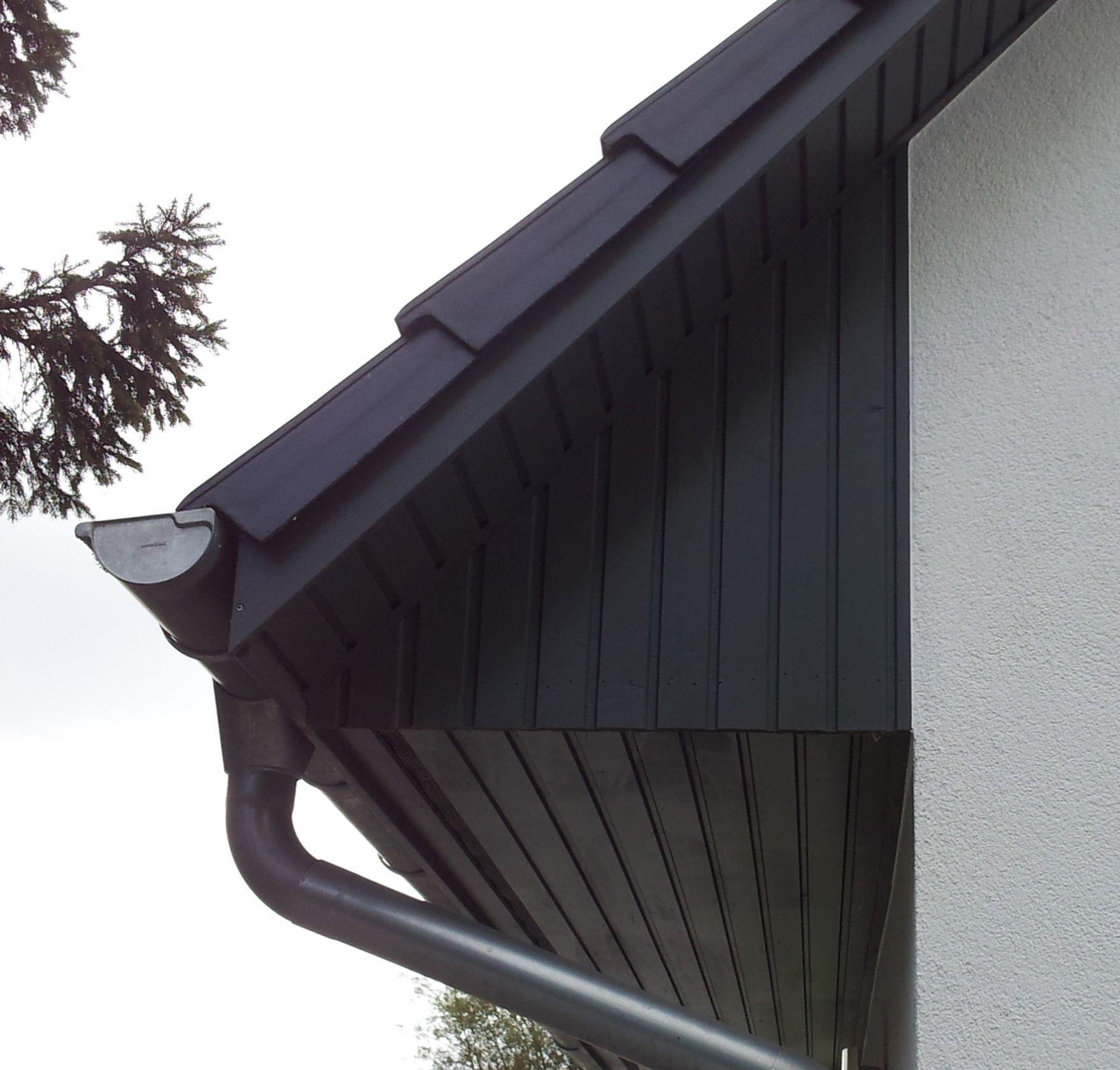 Berühmt Dachkasten   Dachkasten   Dachkasten und Haus DP31