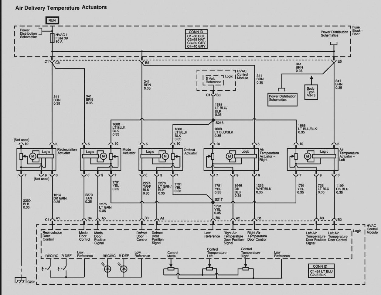 Trailblazer 4wd Diagram Wiring Diagram Pass 2002 Chevy