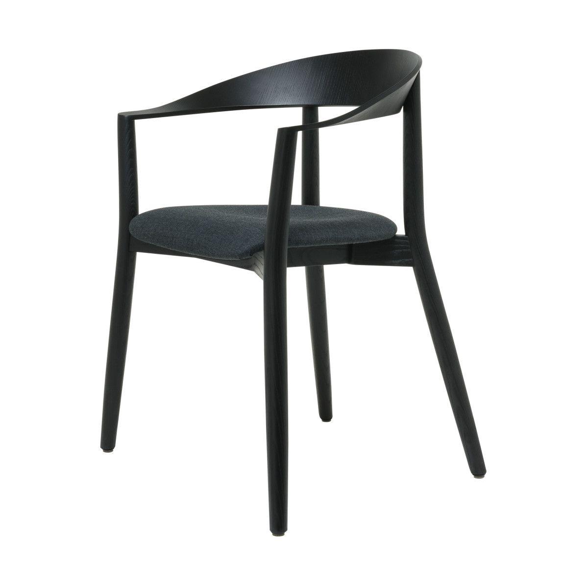 Groß Ercol Küchenstuhl Sitzpolster Bilder - Küche Set Ideen ...