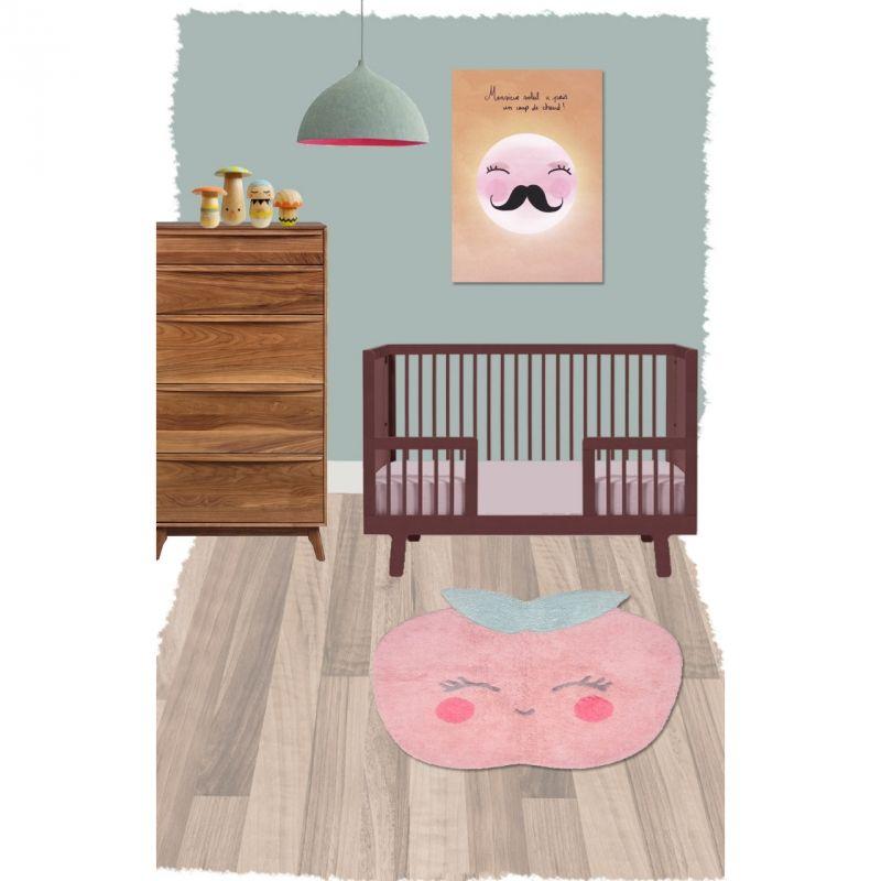 Tapis Bebe Tapis Enfant Tapis Carpet Tapis Tapis Original