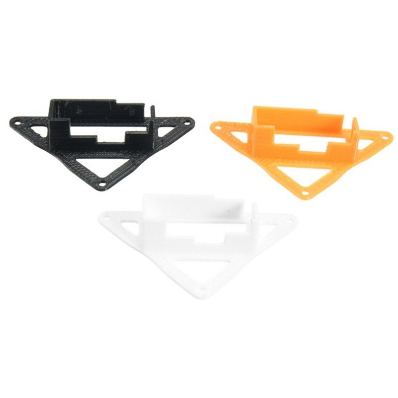 Click To Buy Camera Frame Mount For Eachine Tx03 Fpv Ntsc Camera E010 E010c E010s Blade Tiny Mini Rc Drone With Hd Cam Fpv Camera Frame Fpv Buying Camera