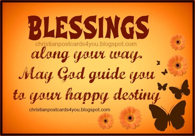 Christian good morning greetings blessings to you free christian christian good morning greetings blessings to you free christian cards for you m4hsunfo