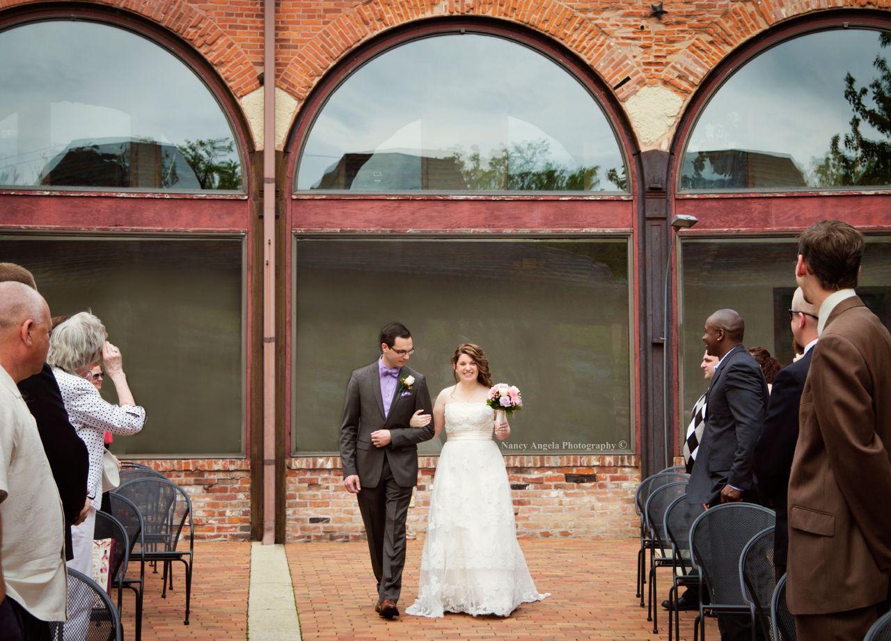 Nancy Angela Photography Weddings Wedding Photography Photography Ceremony