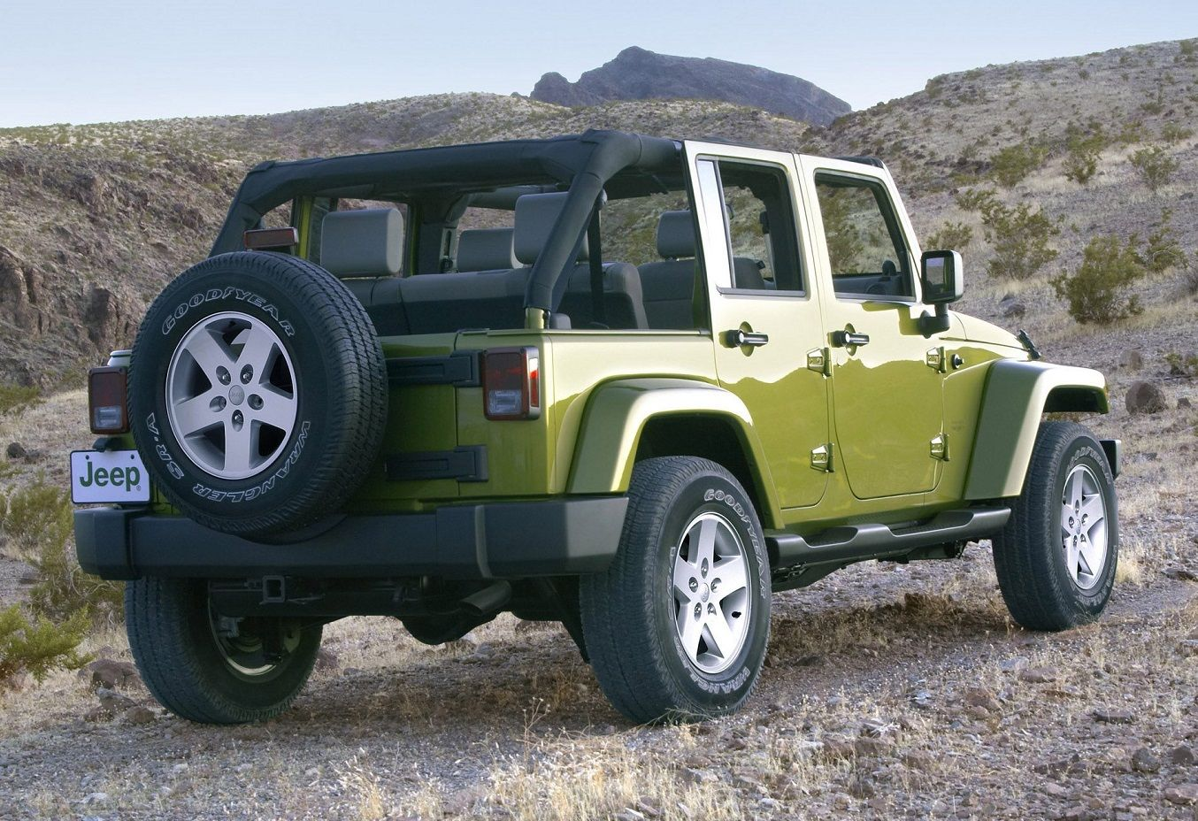 Jeep Wrangler Unlimited Sport 4x4 Reviews And Sales The Videos Below  Provide You With Detail Reviews