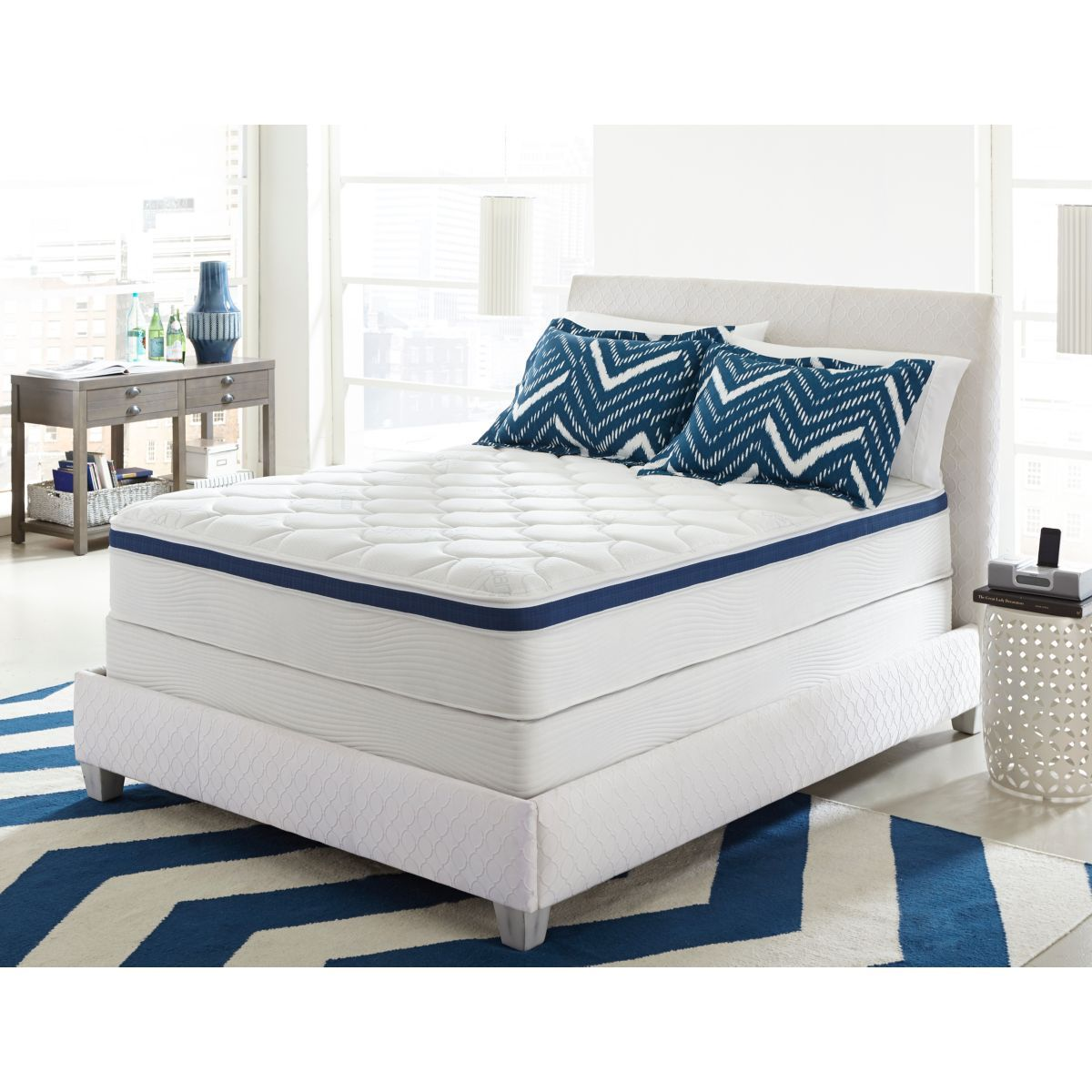 Catalog DirectBuy® (With images) Adjustable beds
