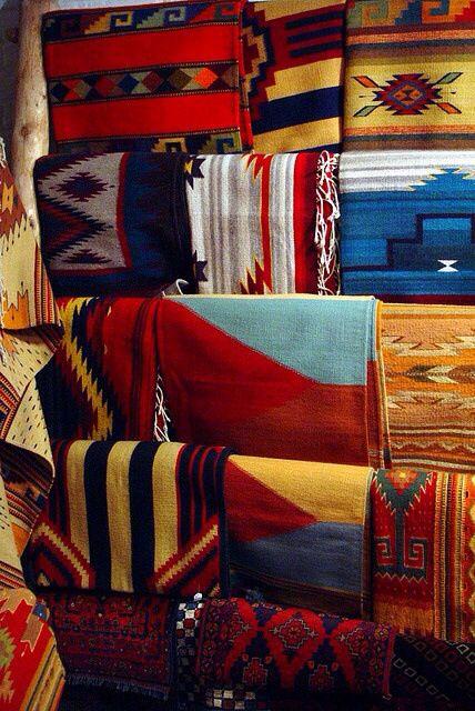 Native American Native American Rugs Native American