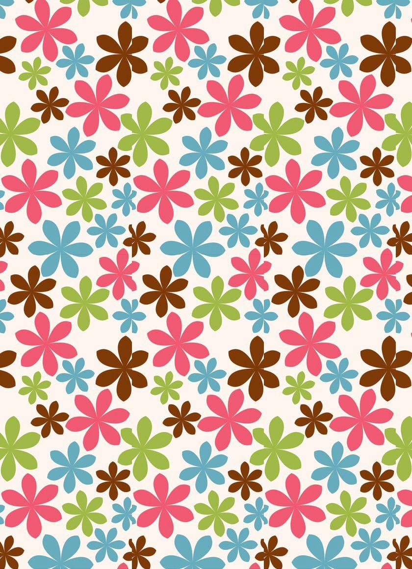 Flowers wallpaper #Wallpaper #Background