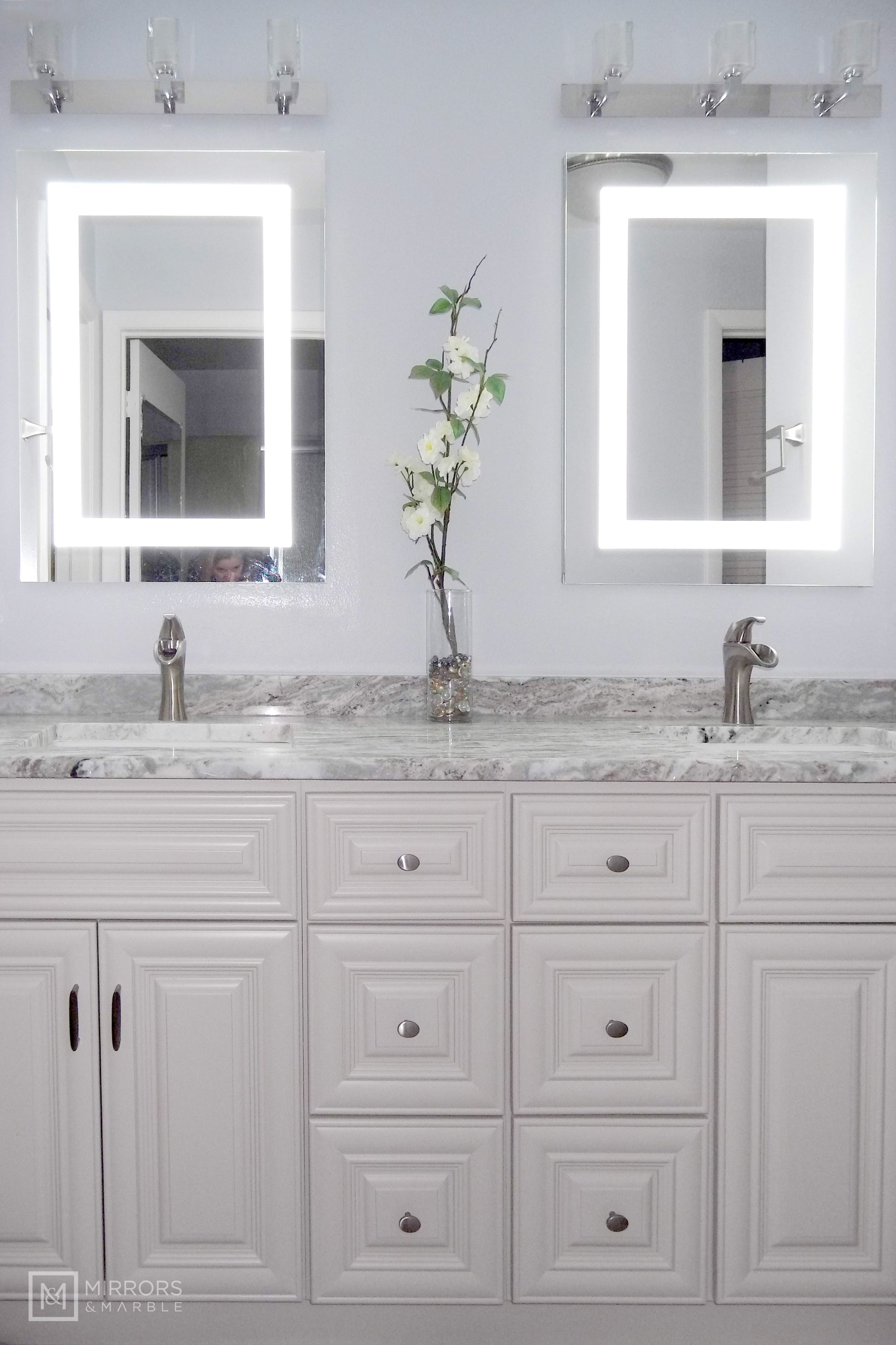 Pin On Modern Bathroom Sinks Small Spaces