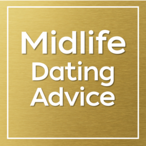 Where to get relationship advice online