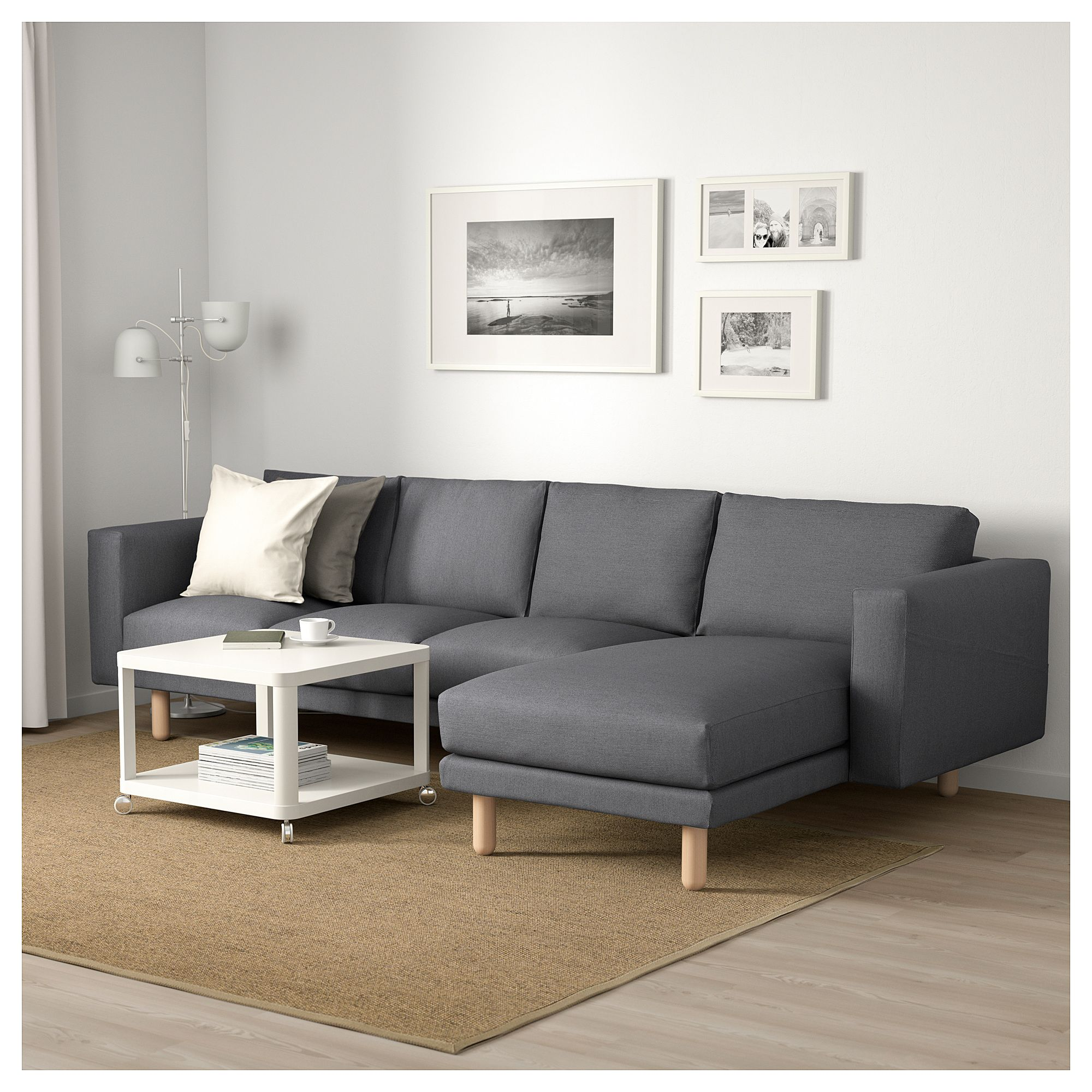 Us Furniture And Home Furnishings Ikea Sofa Sofa