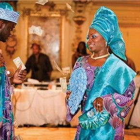 Nigerian Wedding Pictures Google Search