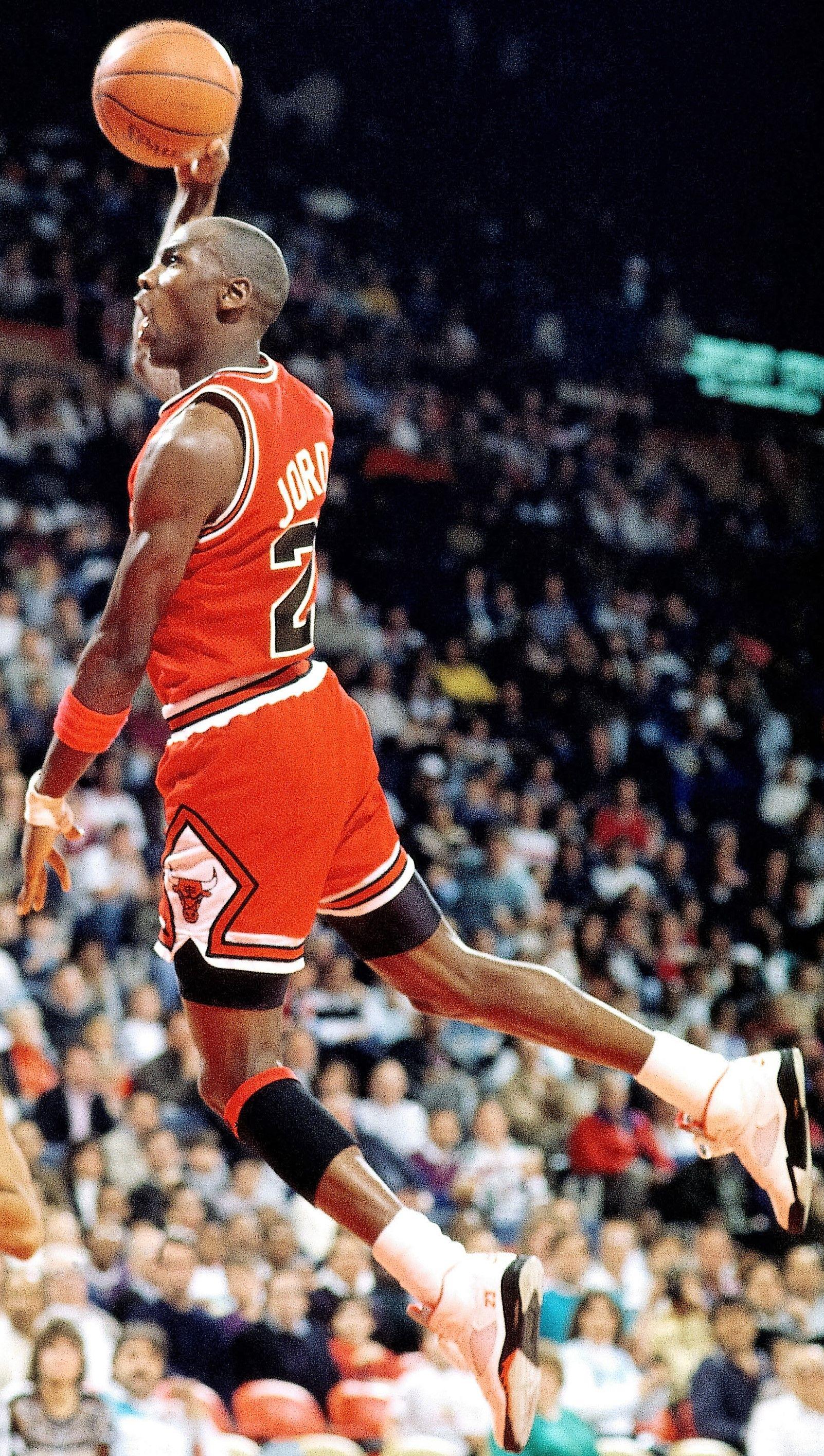 Michael Jordan | Mj | Pinterest