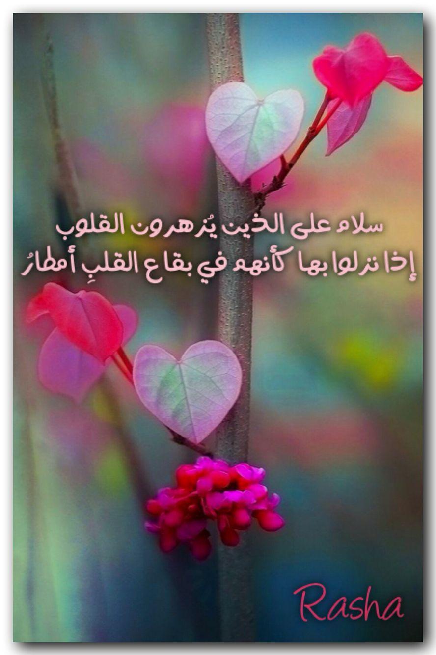 سلام عليكم Good Morning Happy Saturday Good Morning Happy Good Morning Images