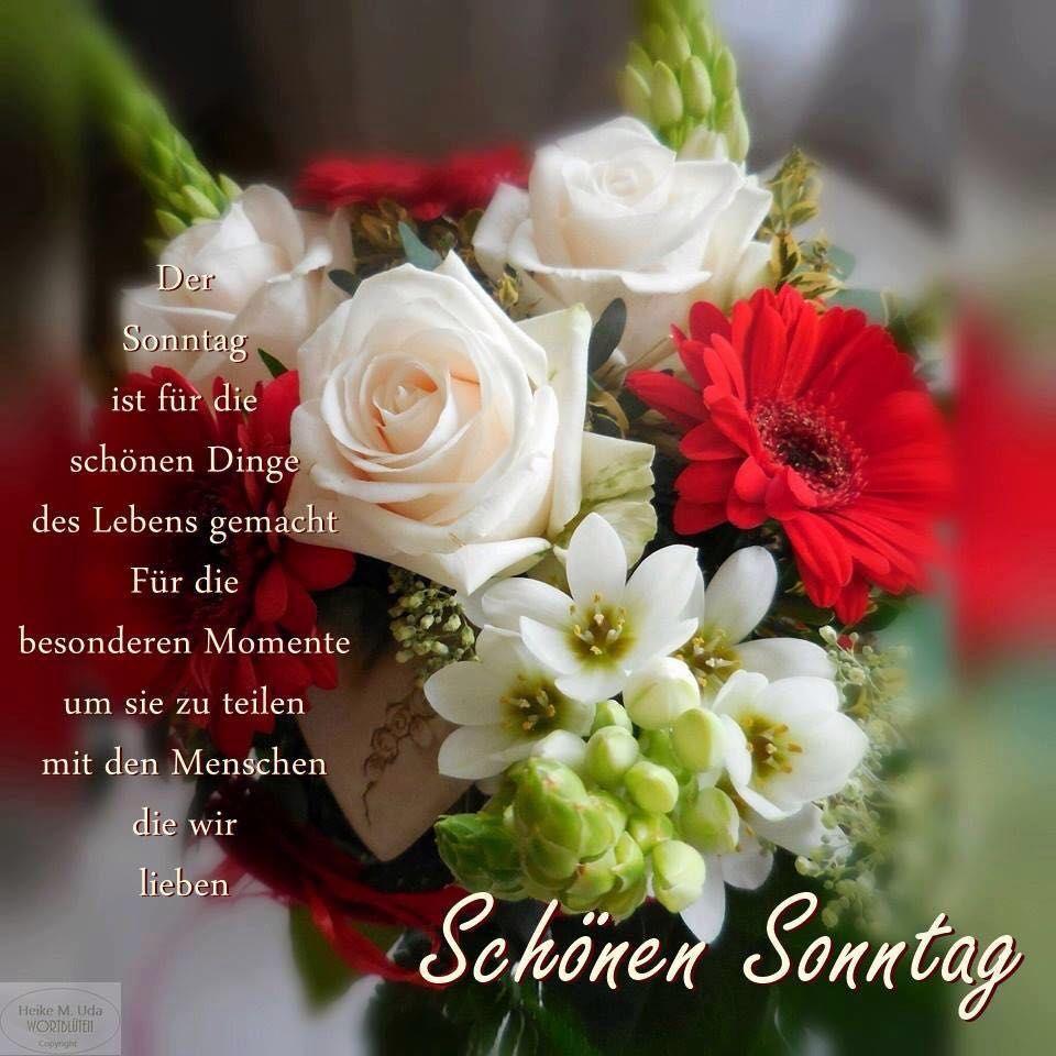 Sonntag Spruche 74 Schonen Und Lustige Sonntagsspruche Kostenlos