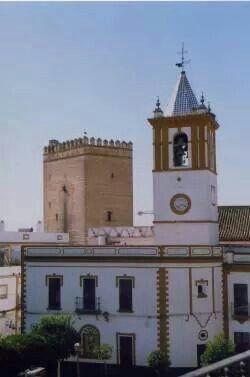 La Algaba Sevilla | Séville