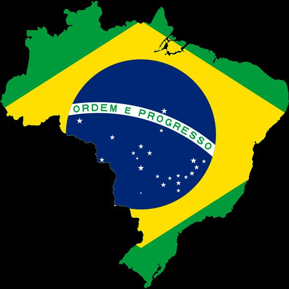 Brazilian Flag Images Google Search Brazil Flag Brazilian Flag Brazil