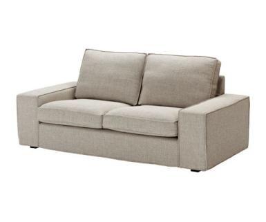 Review Of Ikea Kivik Sofa Series