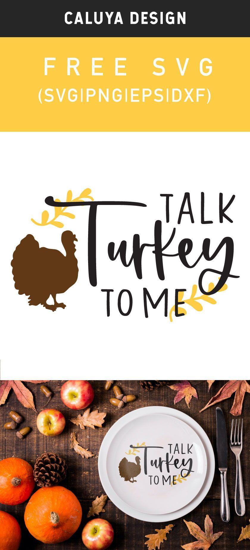 Free Turkey Clip Art Pictures - Clipartix
